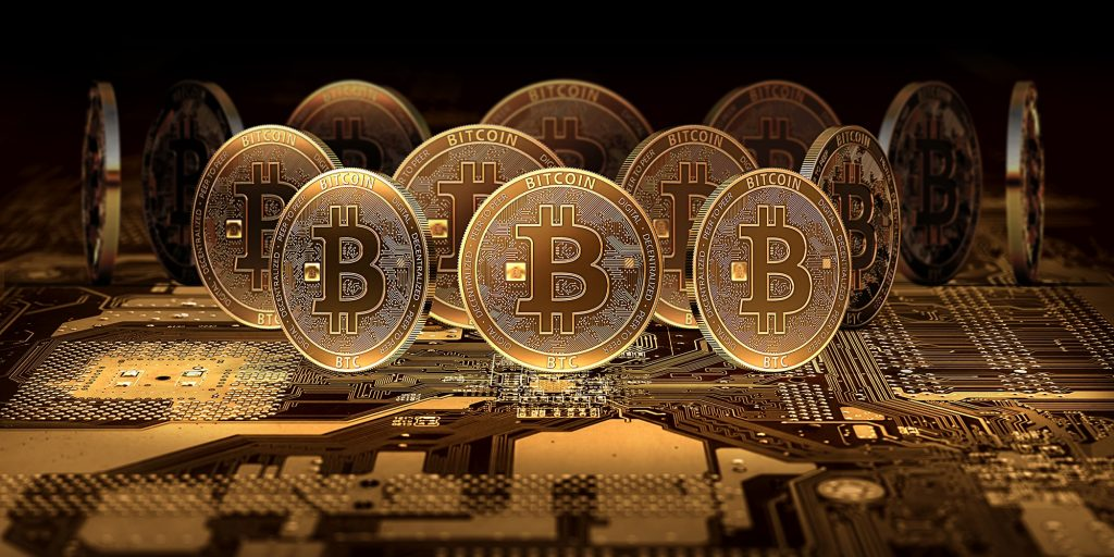 What is Bitcoin ? Do you Know the Pros & Cons ?