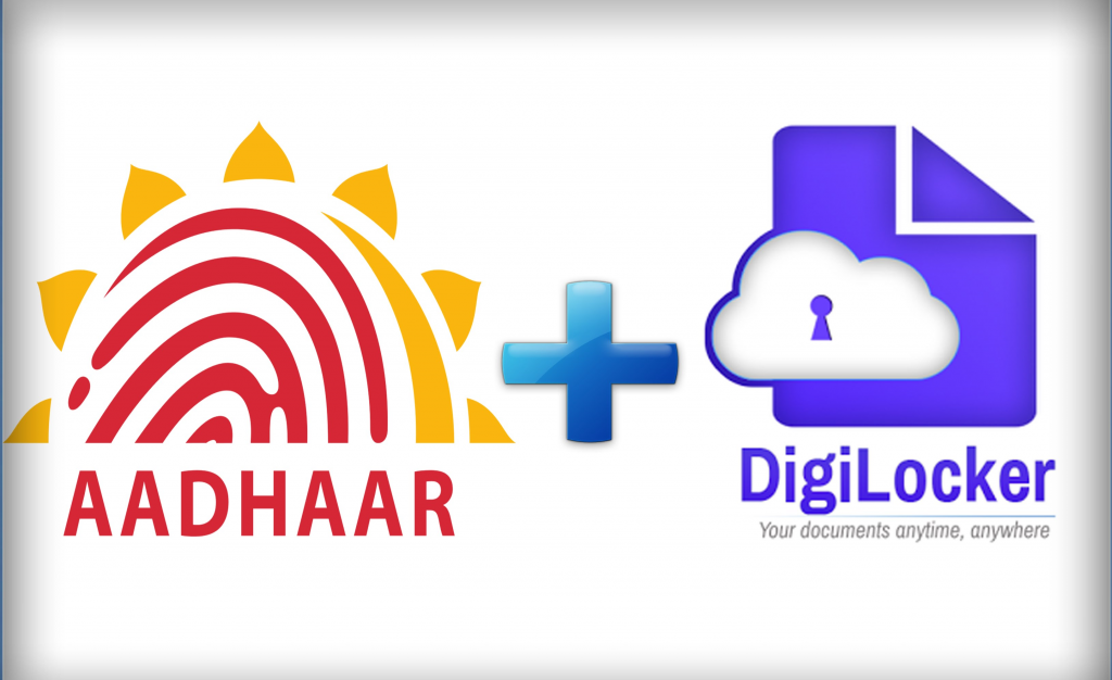 How to Create an Digilocker Account ? Do you know the Pros & Cons ?