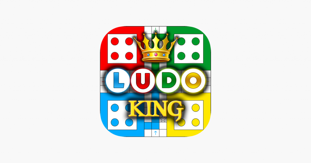 Ludo King free android game