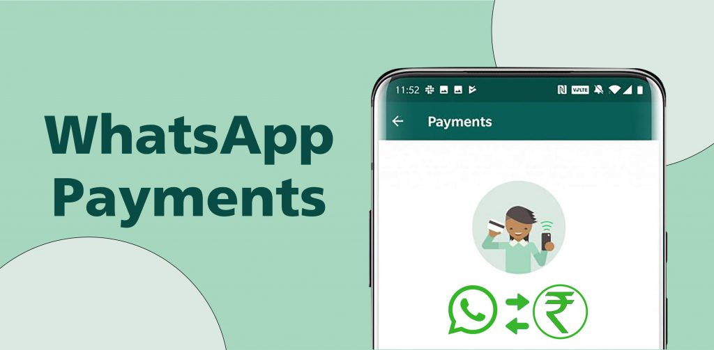 Manesh Mahatme will take charge of WhatsApp Payments in India