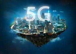 What is 5G Technology? Know the Advantages and Challenges