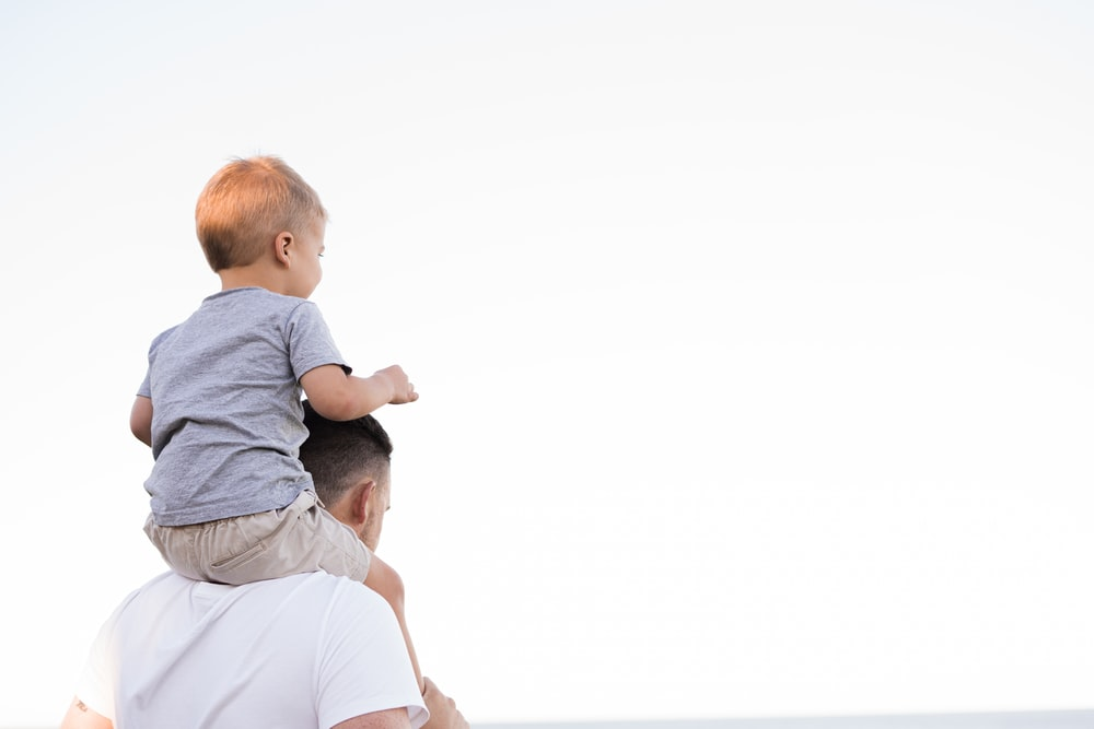 Father's day 2021 : Why Father's Day is celebrated, how it started