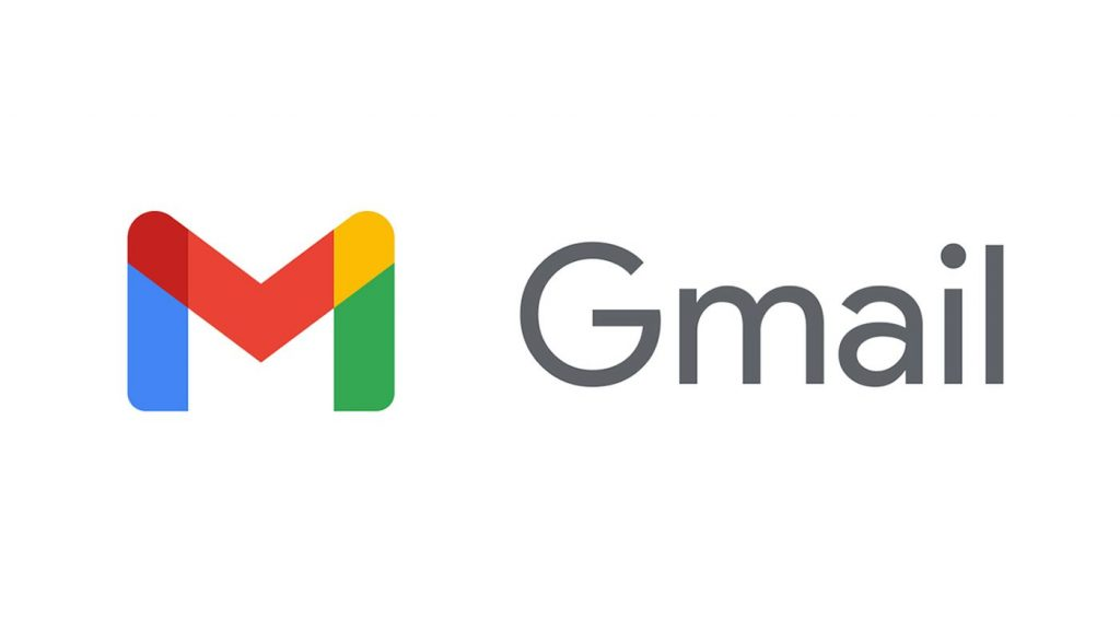 How to Recall an Email in Gmail: A Step-by-Step Guide