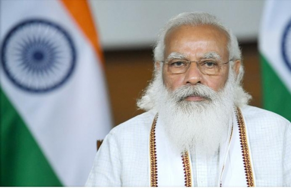 The Prime Minister of India since the Independence