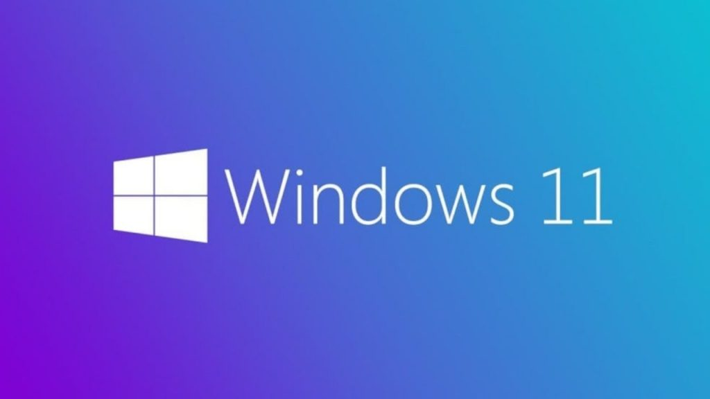 Windows 11 is coming soon, know the Release date, features and updates