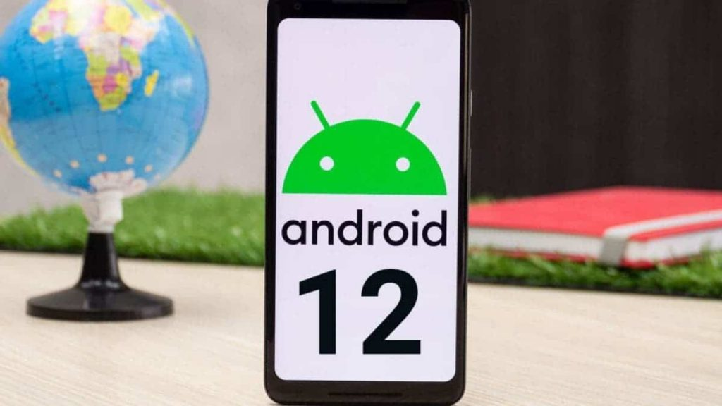 Android 12 is coming with exciting features, know the details