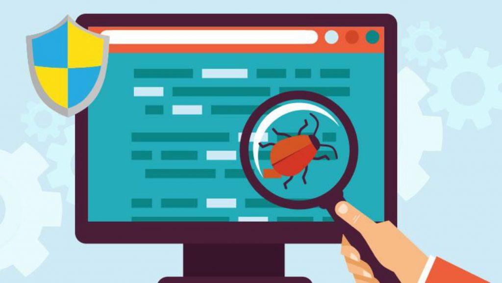 What is Antivirus ? How it's Work?