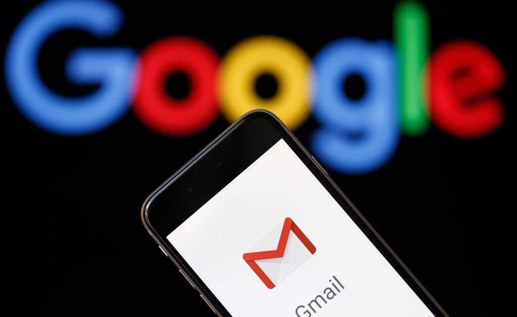 Track Phone by Gmail, Step by Step Guide