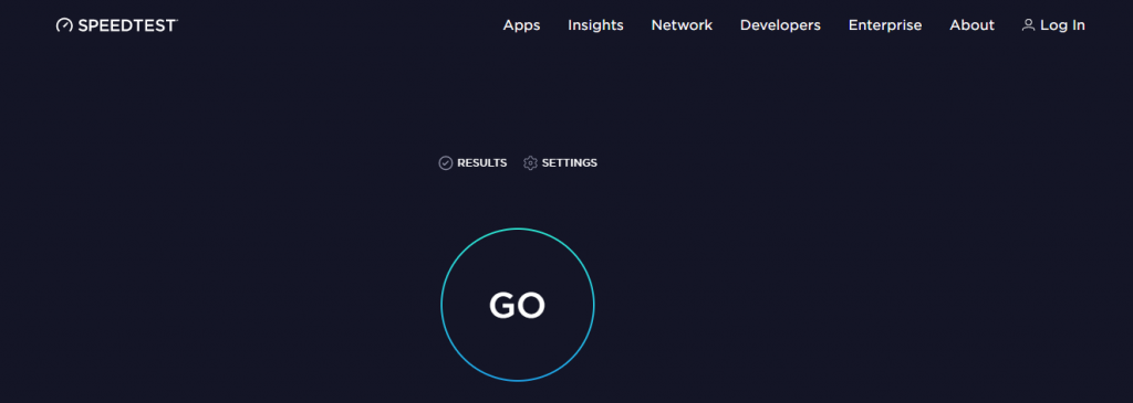 How to check Internet Speed ? Tools for Internet Speed Check