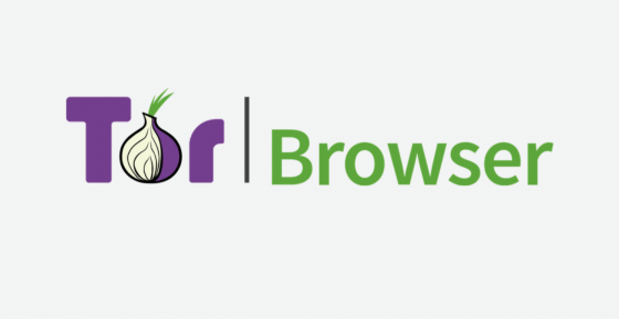 Tor Browser and Tor Network