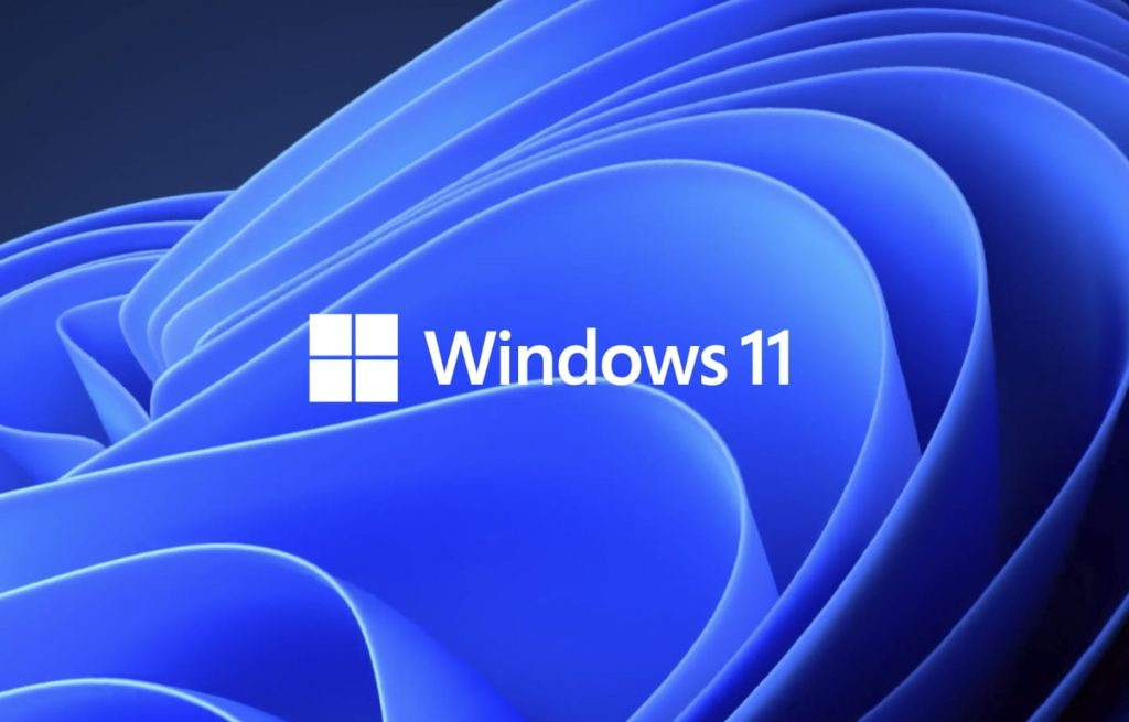 Do you know the 12 Exciting Features of Windows 11?