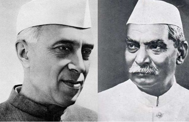 First in The World and India: know who did what