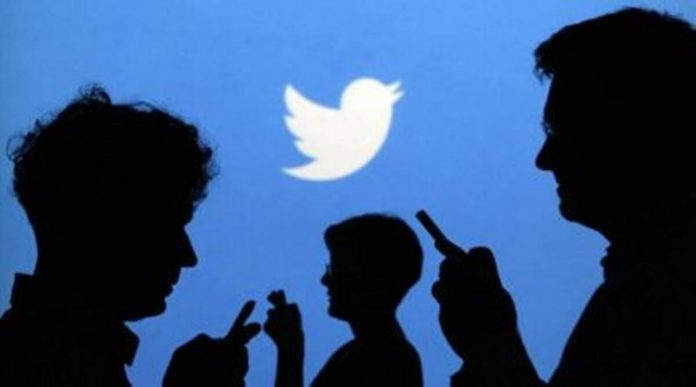 Twitter releases automatic caption feature for voice tweets