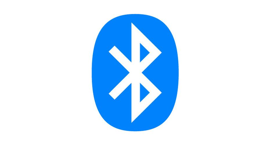 Bluetooth and Bluebugging  All you need to know