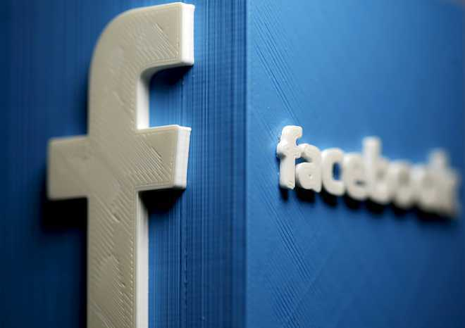 Facebook and Netflix Fined for Privacy Violation
