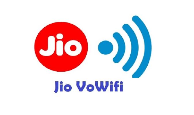 Jio Fiber users can now make video calls from TV