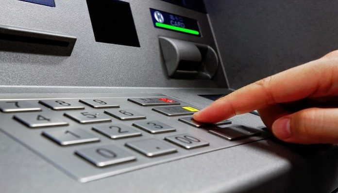 ATM Full Form: Everything you need to Know about ATM