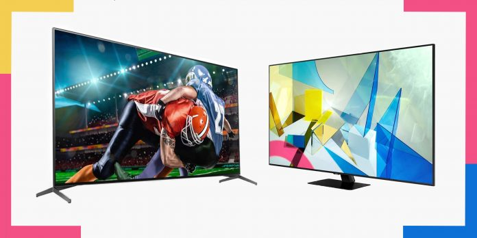 Which is Better? Android TV vs Smart TV