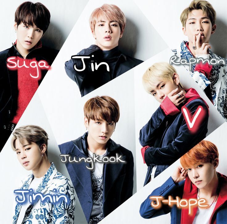 BTS Full Form: What is BTS?