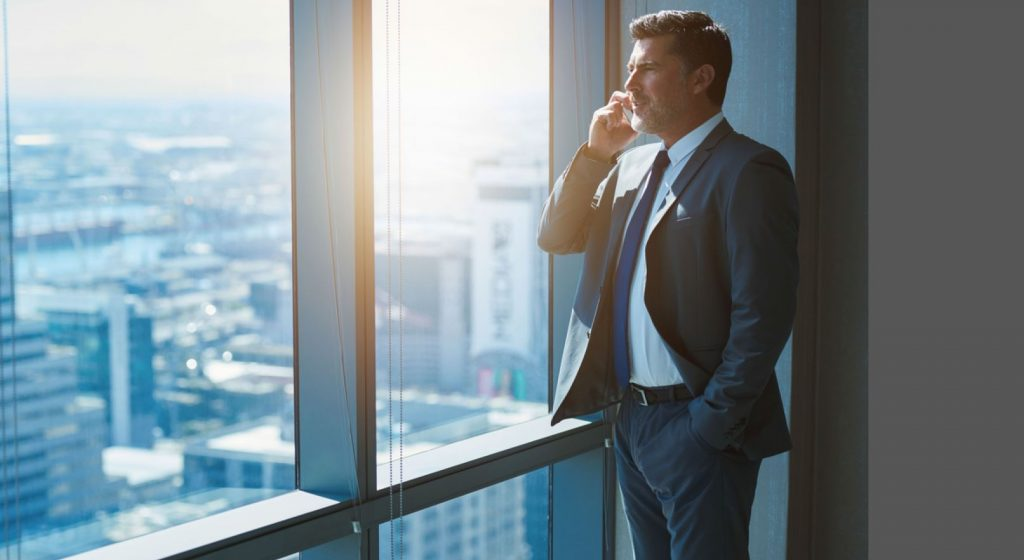 CEO Full Form: What is a CEO?