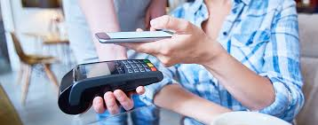 NFC Full Form: What is NFC? How to use it?