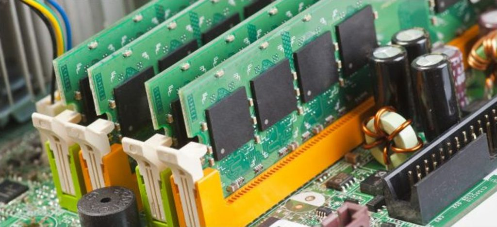 Do You Know the Difference Between RAM and ROM?