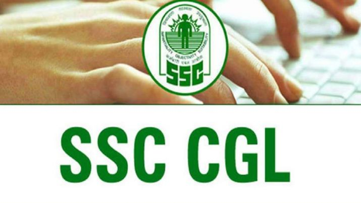 SSC Full Form: What is SSC Exam?