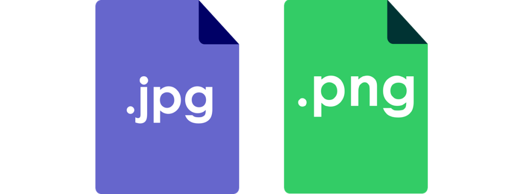 PNG Full Form: What is PNG format?