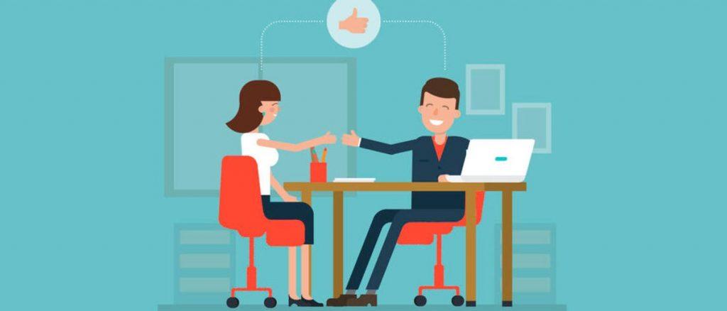 CV Full Form: Biodata vs CV vs Resume