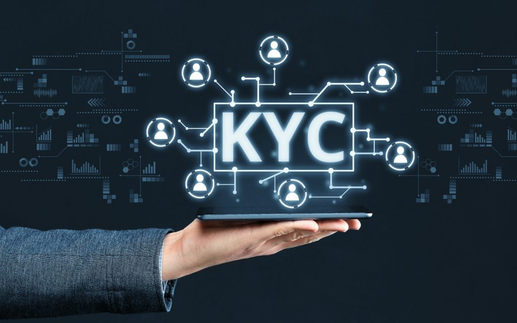 KYC Full Form: What is KYC