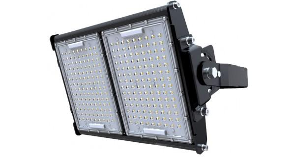 LED Full Form: What is LED?