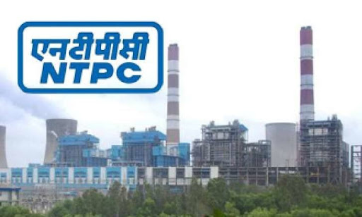NTPC Full Form: What is NTPC?