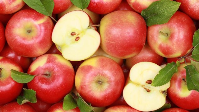 Weight Loss Tips: 8 Best Fruits For Weight Loss Plan
