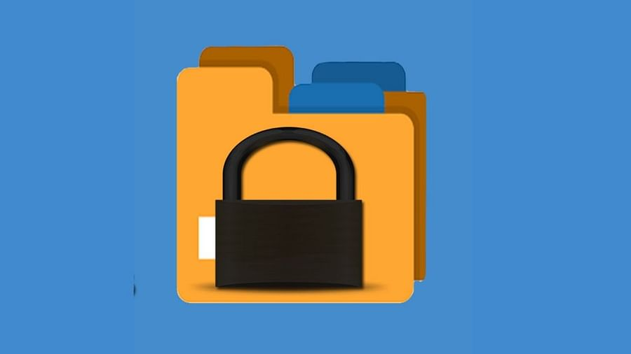 Now all Android users can lock the phone folder