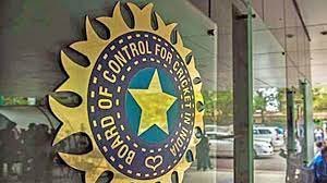 BCCI Full Form: All you need to know