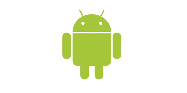 Some version of Android will no longer be able to use Google Service