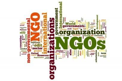 NGO Full Form: What is NGO?